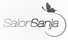 SALON SANJA Beauty salons Belgrade