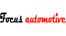 FOCUS AUTOMOTIVE Auto servisi Beograd