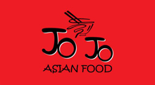JO JO ASIAN FOOD Chinesse cuisine Belgrade