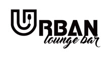 URBAN LOUNGE BAR Bars and night-clubs Belgrade