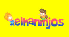 ELHANINJOS KIDS BOUTIQUE Kids, clothes Belgrade