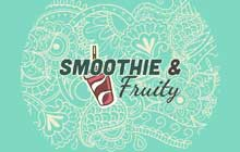 SMOOTHIE & FRUITY BAR Bars and night-clubs Belgrade