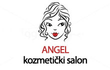 ANGEL BEAUTY STUDIO Beauty salons Belgrade
