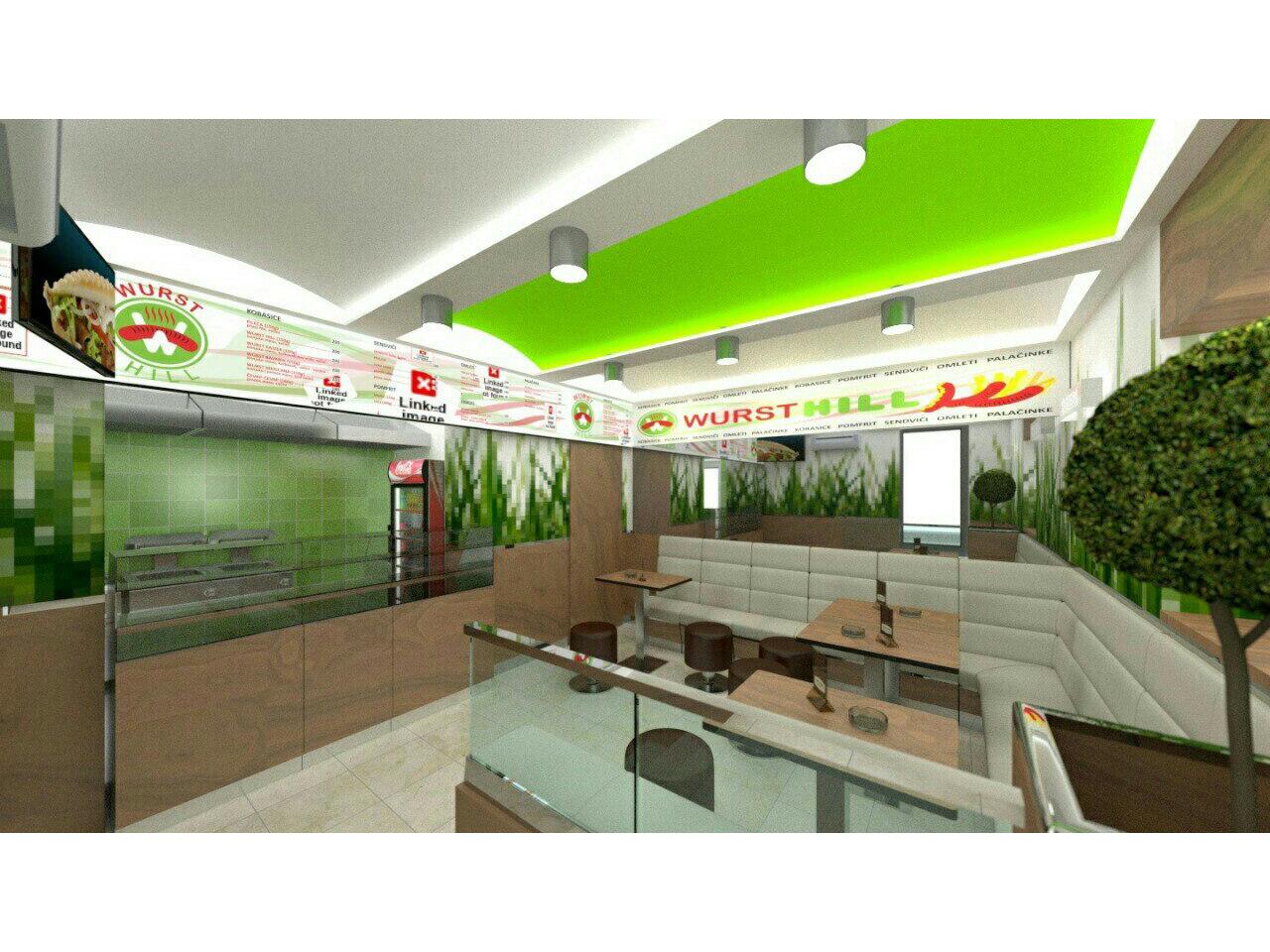 fast food wurst hill delivery 148a pozeska st banovo. Black Bedroom Furniture Sets. Home Design Ideas