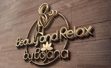 BEAUTY & RELAX BY BOJANA