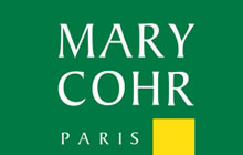 ANTIAGING MARY COHR Beauty salons Belgrade