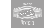 CAFFE DRAMA Bars and night-clubs Belgrade
