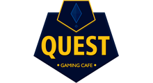 QUEST GAMING CAFE Bars and night-clubs Belgrade