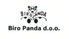 BIRO PANDA AGENCY Book-keeping agencies Belgrade