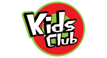 KIDS CLUB KINDERGARTEN