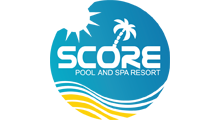 SC SCORE - POOL AND SPA RESORT