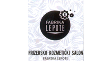 FABRIKA LEPOTE S BEAUTY SALON Hairdressers Belgrade