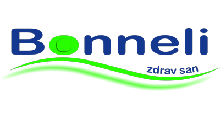 BONNELI LINE Mattresses Belgrade