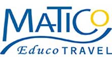 AGENCIJA MATICO EDUCO TRAVEL
