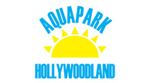 AQUA PARK HOLLYWOODLAND