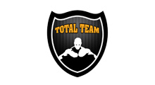 CROSS GYM TOTAL TEAM Teretane, fitness Beograd