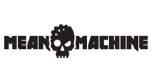 MEAN MACHINE TATTOO & PIERCING STUDIO Tetovaže, pirsing Beograd