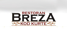 BREZA RM RESTAURANT Restaurants for weddings, celebrations Belgrade