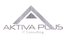 AKTIVA PLUS AND IT CONSULTING Book-keeping agencies Belgrade