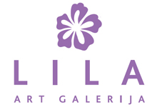 GALLERY LILA ART Galleries Belgrade