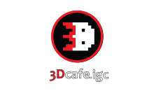 3D CAFE IGC PC igraonice Beograd