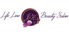 JK LIFE LINE BEAUTY SALON