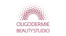 BEAUTY STUDIO OLIGODERMIE