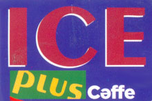CAFFE ICE PLUS Bars and night-clubs Belgrade
