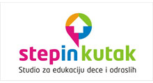 CREATIVE CENTER STEPIN KUTAK Creative centers Belgrade