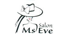 MS EVE BEAUTY SALON Manicures, pedicurists Belgrade