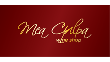 MEA CULPA WINE SHOP Vineries, wine shops Belgrade