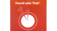 SONJA HAIR SALON Hairdressers Belgrade