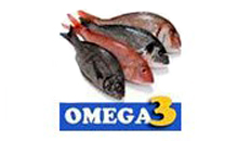FISH STORE OMEGA 3 Fishing industry Belgrade