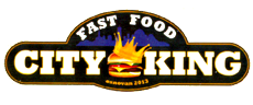 CITY KING FAST FOOD Delivery Belgrade