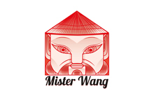MISTER WANG Chinesse cuisine Belgrade