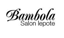 BAMBOLA BEAUTY SALON Beauty salons Belgrade