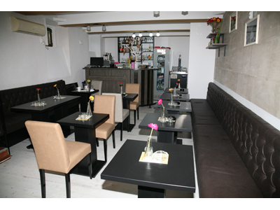 BULAT 039 CAFFE BAR Bars and night-clubs Beograd