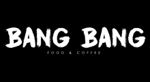 BANGBANG FOOD & COFFEE Fast food Beograd