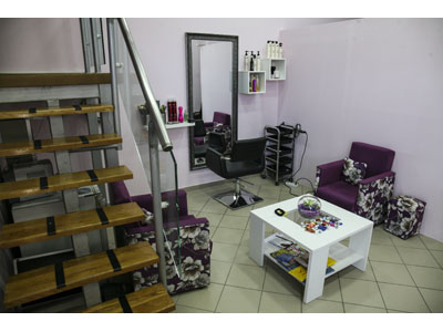PERFECT LADY Manicures, pedicurists Beograd