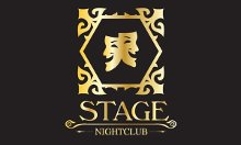 KLUB STAGE Bars and night-clubs Belgrade