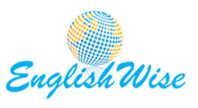 ENGLISHWISE FOREIGN LANGUAGE CENTER Foreign languages schools Belgrade