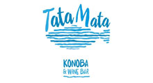 TATA MATA KONOBA & WINE BAR