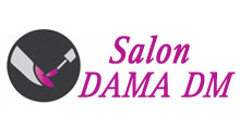 SALON DAMA DM