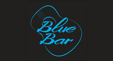 BLUE BAR Bars and night-clubs Belgrade
