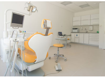 DUDENTAL STOMATOLOŠKA ORDINACIJA Dental orthotics Beograd