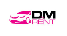 D&M RENT A CAR