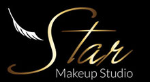 MAKE UP STUDIO STAR