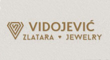 JEWERLY VIDOJEVIC