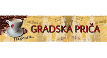 GRADSKA PRICA PUB Bars and night-clubs Belgrade
