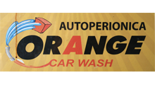 AUTO PERIONICA I VULKANIZER ORANGE CAR WASH